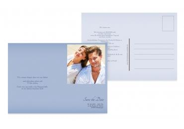 Save-the-Date 3 Liebesmoment 148x105mm 5000092752