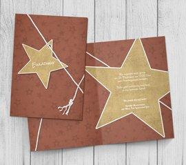 Einladungskarten einladungen selbst gestalten drucken - Weihnachtskarten zum selbermachen ...