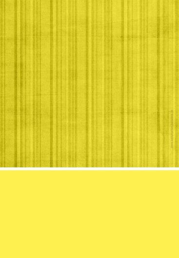 Ansicht 2 - Menükarte Streifentapete
