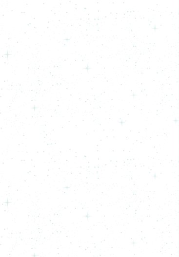Ansicht 2 - Menükarte Sternenglanz