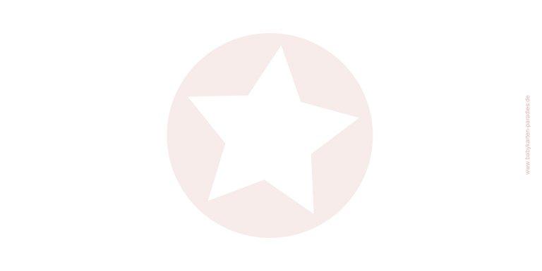 Ansicht 2 - Babykarte a new star