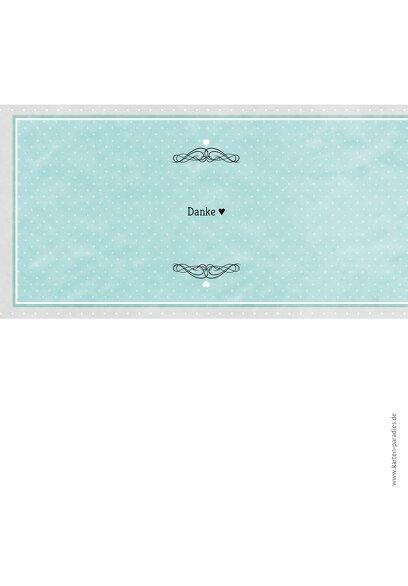 Ansicht 2 - Kirchenheft Umschlag Kutsche