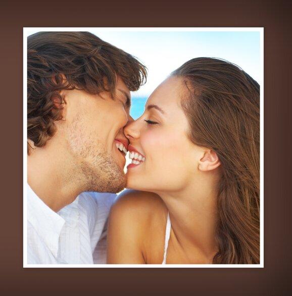 Ansicht 4 - Hochzeit Einladungkarte ewige Verbindung