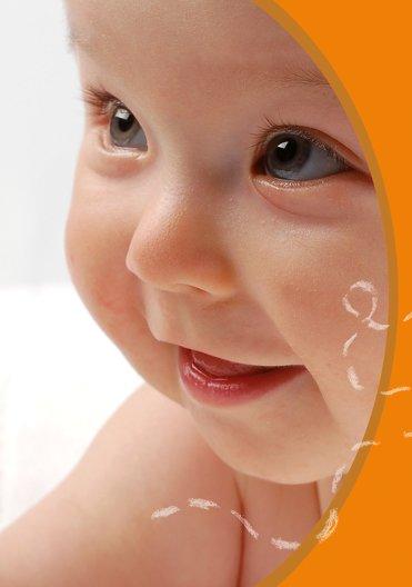 Ansicht 4 - Baby Dankeskarte Libelle