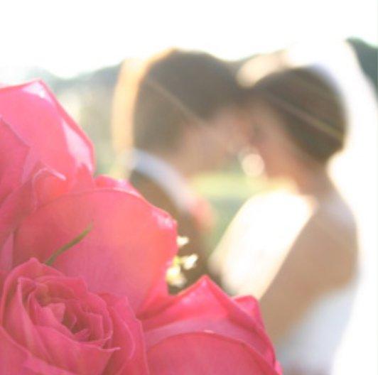 Ansicht 5 - Hochzeit Danke 3 Liebesmoment
