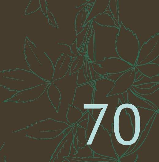 Ansicht 3 - Einladung Herbst 70 Foto