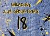 Ansicht 7 - Geburtstagseinladung Jeans Style 18