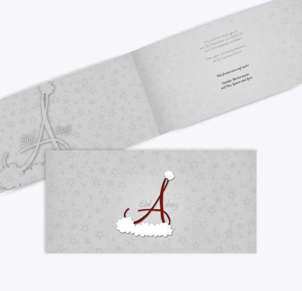 Einladung A_Mütze