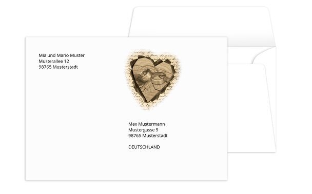 Umschlag Herzensgedicht