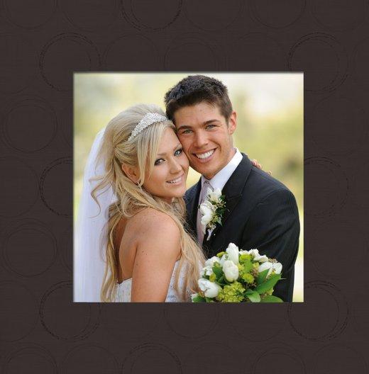 Ansicht 4 - Hochzeit Dankeskarte Eleganz