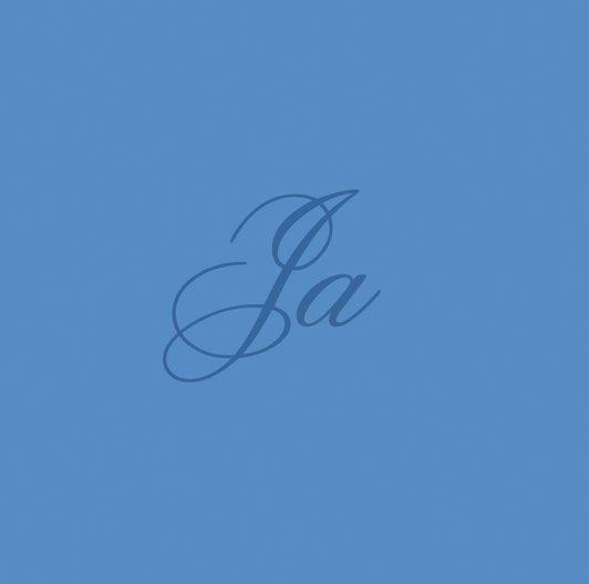 Ansicht 7 - Hochzeit Einladung Sagja