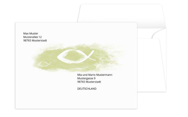 Umschlag Aquarelltraum