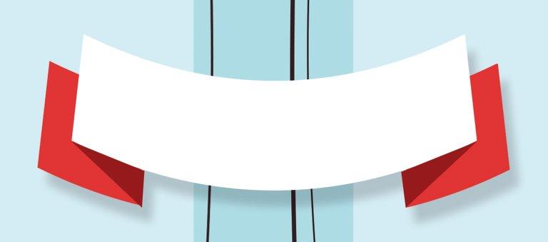 Ansicht 3 - Tischkarte Wichtel