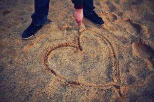 Eine kleine Liebeserklärung