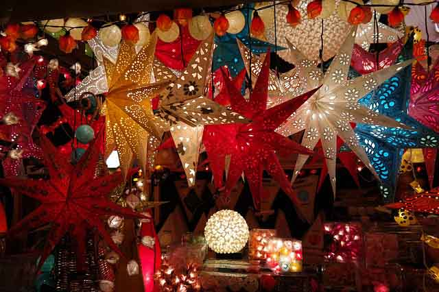 Familiäre Weihnachtsgrüße.Weihnachtssprüche Karten Paradies De
