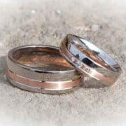 Hochzeit Tipps für Aktivitäten und gegen das Vergessen - Artikel öffnen