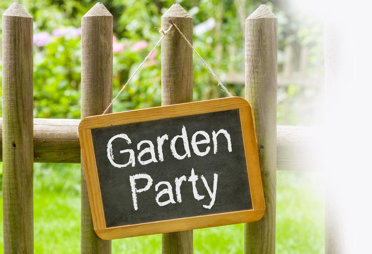 Muster einladung kostenlos sommerfest Vorlage Sommerfest