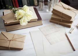 einladungskarten - einladungen selbst gestalten & drucken, Einladung
